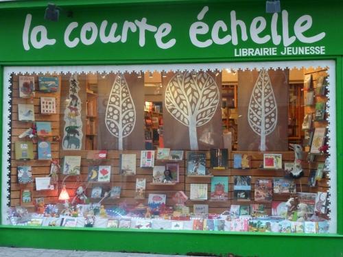 lacourtechelle-novembre-2011 030.JPG
