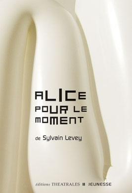 Alice pour le moment.jpg