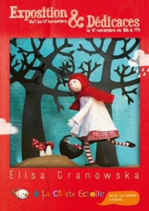 dedicace&expoElisaGranowska.jpg