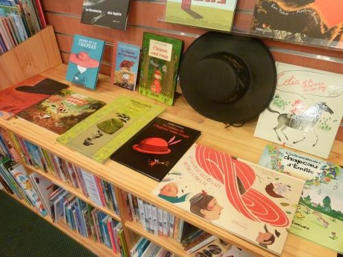 sélection chapeaux livres la courte échelle rennes 011.JPG