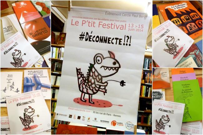 leptitfestival2014-rennes.jpg