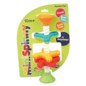 Fat-Brain-Toys-Mini-Spinny6-600x600.jpg