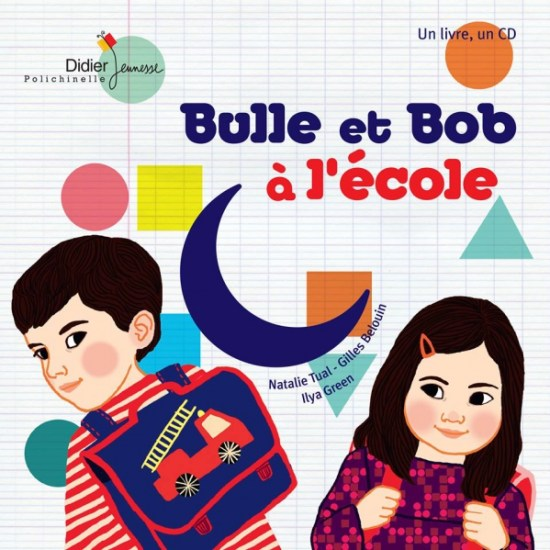 bulleetbobàlecole-didierjeunesse.jpg