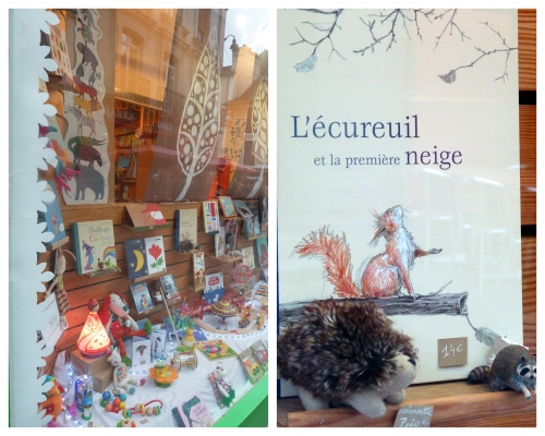 2011-11-09 lacourtechelle-novembre-20113.jpg