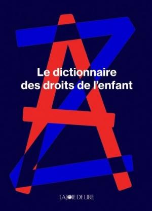 Le-dictionnaire-des-droits-de-l-enfant.jpg