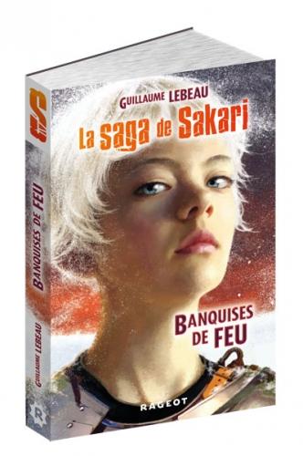 La-saga-de-sakari-Lebeau-Rageot.jpg