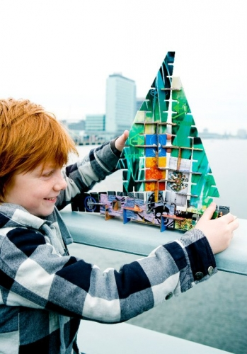 kidsonroof-sailboat-photo-facebook.jpg