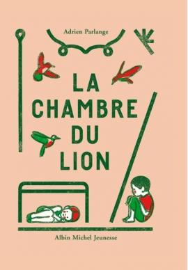La-chambre-du-lion.jpg
