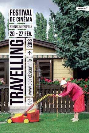 rennes, cinéma, travelling