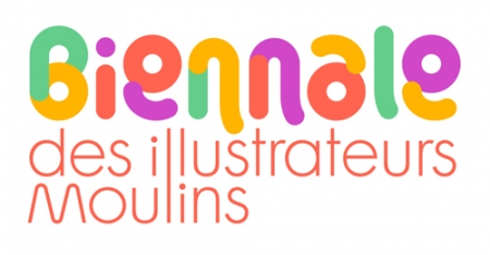 BIM16-logo_500.jpg
