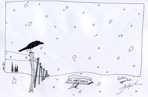 dessin antoine guilloppé.jpg