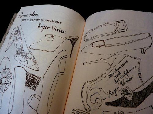 mon-fashion-book 009 (Large).JPG