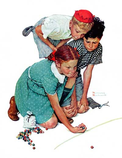 norman_rockwell_knuckles_down_clipped.jpg