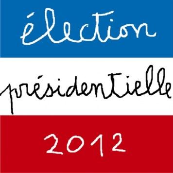 logo-presidentielle-dossier_milan.jpg