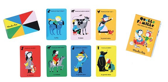 bambins-9-575x282.jpg