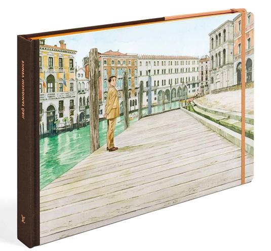 travel-book-venise-taniguchi.jpg