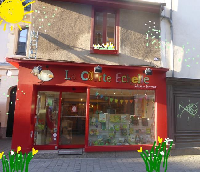 courte-echelle-vitrine-vert-nature 001.JPG
