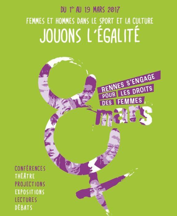 rennes-journee-femme-internationale-mars-575x700.jpg