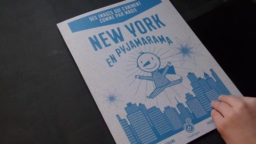 NY en Pyjamarama.JPG