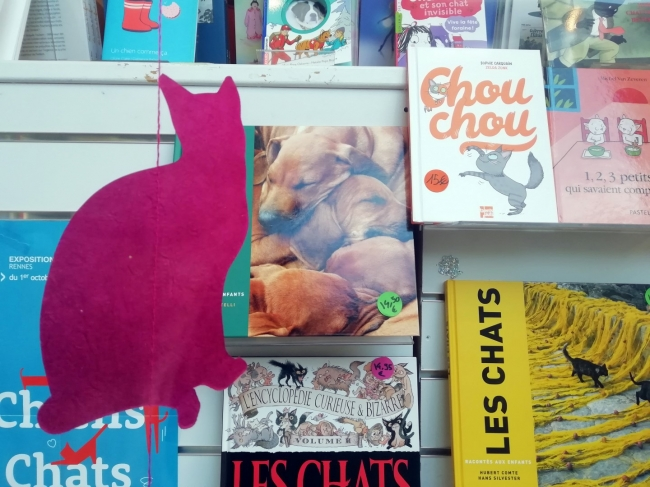 chiens-chats-expo.jpg