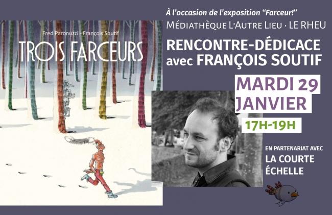 dédicace-françois-soutif (Large).jpg