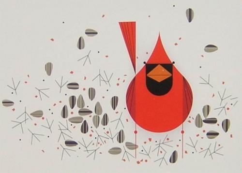 charley harper cardinal.jpg