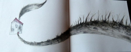 Caerucita Roja- adolfo serra-narval-2011 (4).JPG