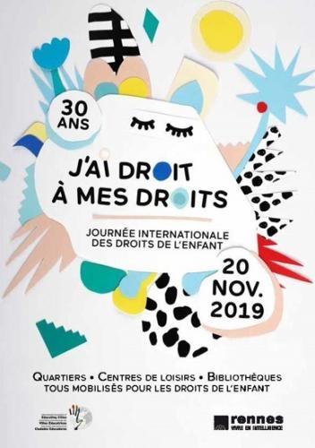 Journee-Internationale-Droits-Enfant_20nov2019_Rennes_Affiche-web.jpg