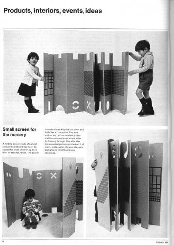 in Design 1968 Enzo Mari.jpg