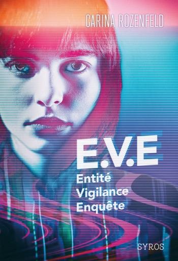 E.V.E.jpg
