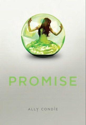 Promise - Alie Condie.jpg