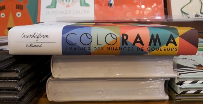 colorama (16).jpg