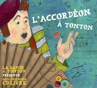 accordeon-tonton.jpg
