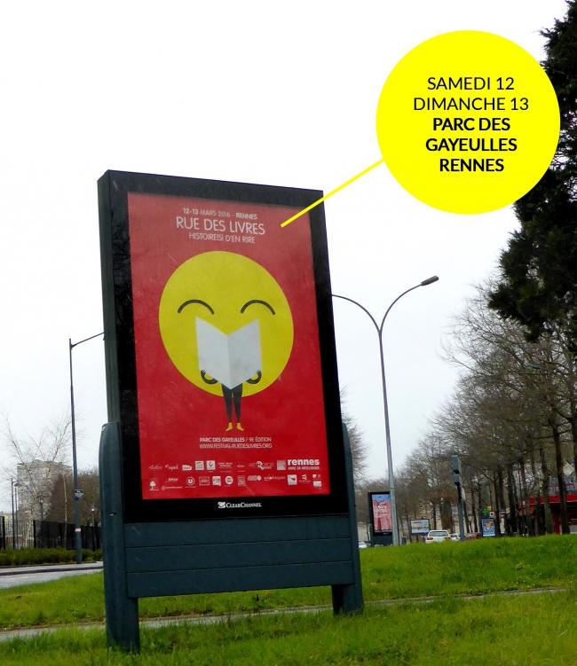 rue des livres 2016 affiche en ville (2).JPG