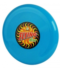 Jumbo-Frisbee-Blue-Flying-Disc-SDL376022482-1-8cb2f.jpg