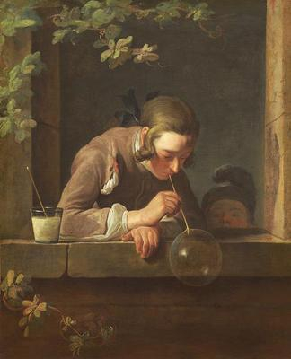 boy_blowing_soap_bubbles-400.jpg