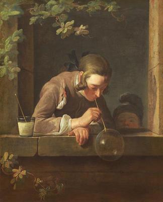 boy_blowing_soap_bubbles-400.jpg