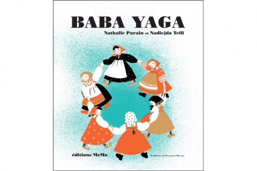 BabaYaga Editions MeMo.jpg