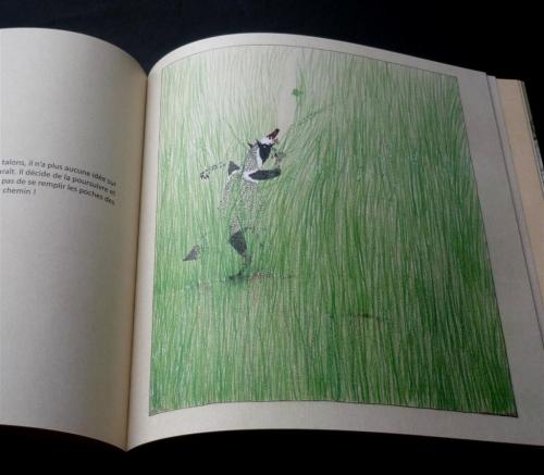 Anna Boulanger Un estomac dans des talons Zoom Editions 013 (Large).JPG