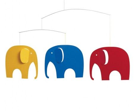 mobile elephant.jpg