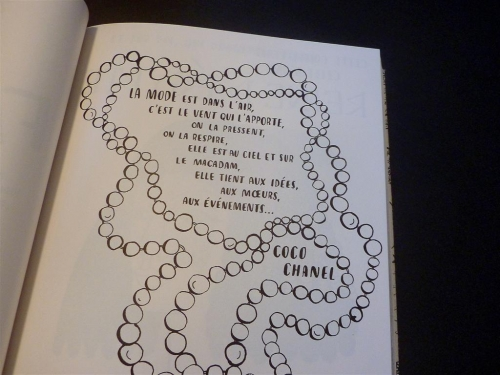 mon-fashion-book 014 (Large).JPG