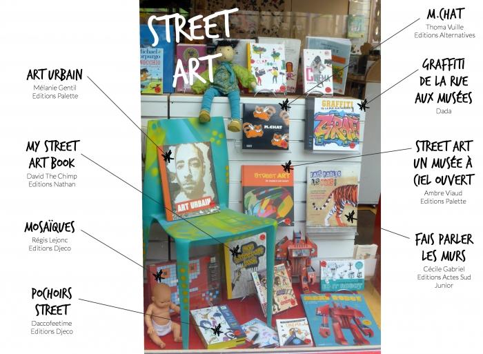 lacourteechelle-street-art-vitrine-2016.jpg