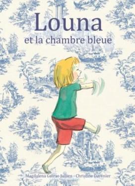 louna-et-la-chambre-bleue.jpg
