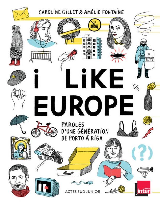 Ilikeeurope-actessudjunior.jpg