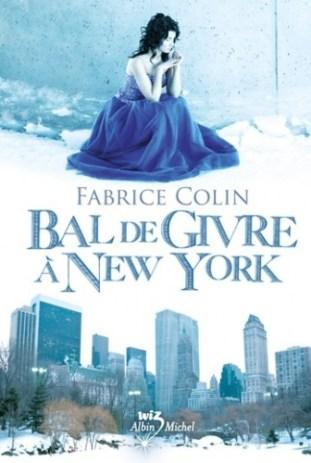 Bal-de-Givre-à-New-York.jpg