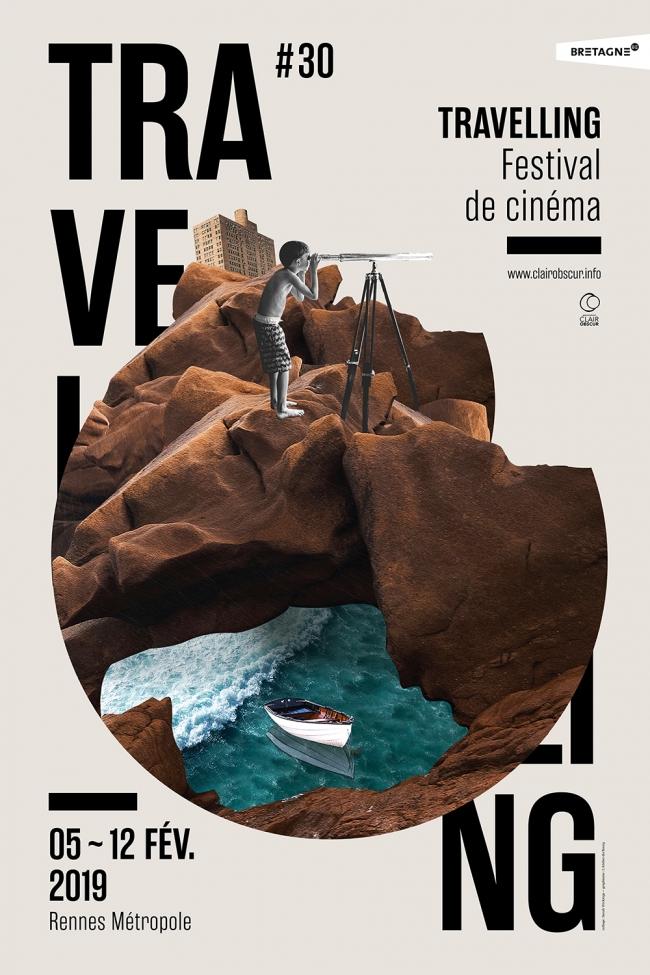 travelling, cinéma