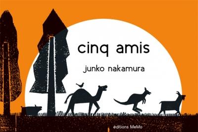 CINQ_AMIS-memo.jpg