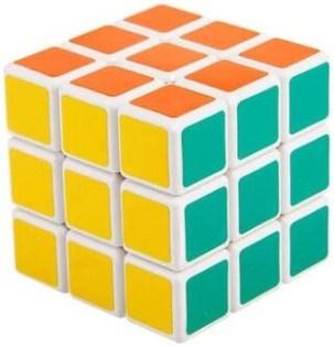 rubik-cube.jpg