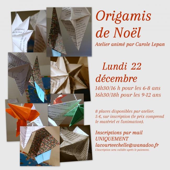 lacourteechelle-origamis-2014.jpg