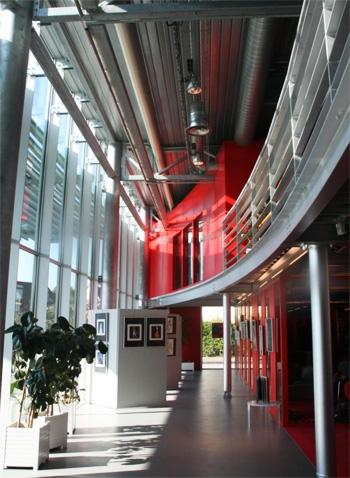 exposition-andre-francois-03.jpg